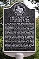 Marion County Roadside Park Historical Marker.jpg