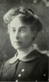 Marion E. Latham.png