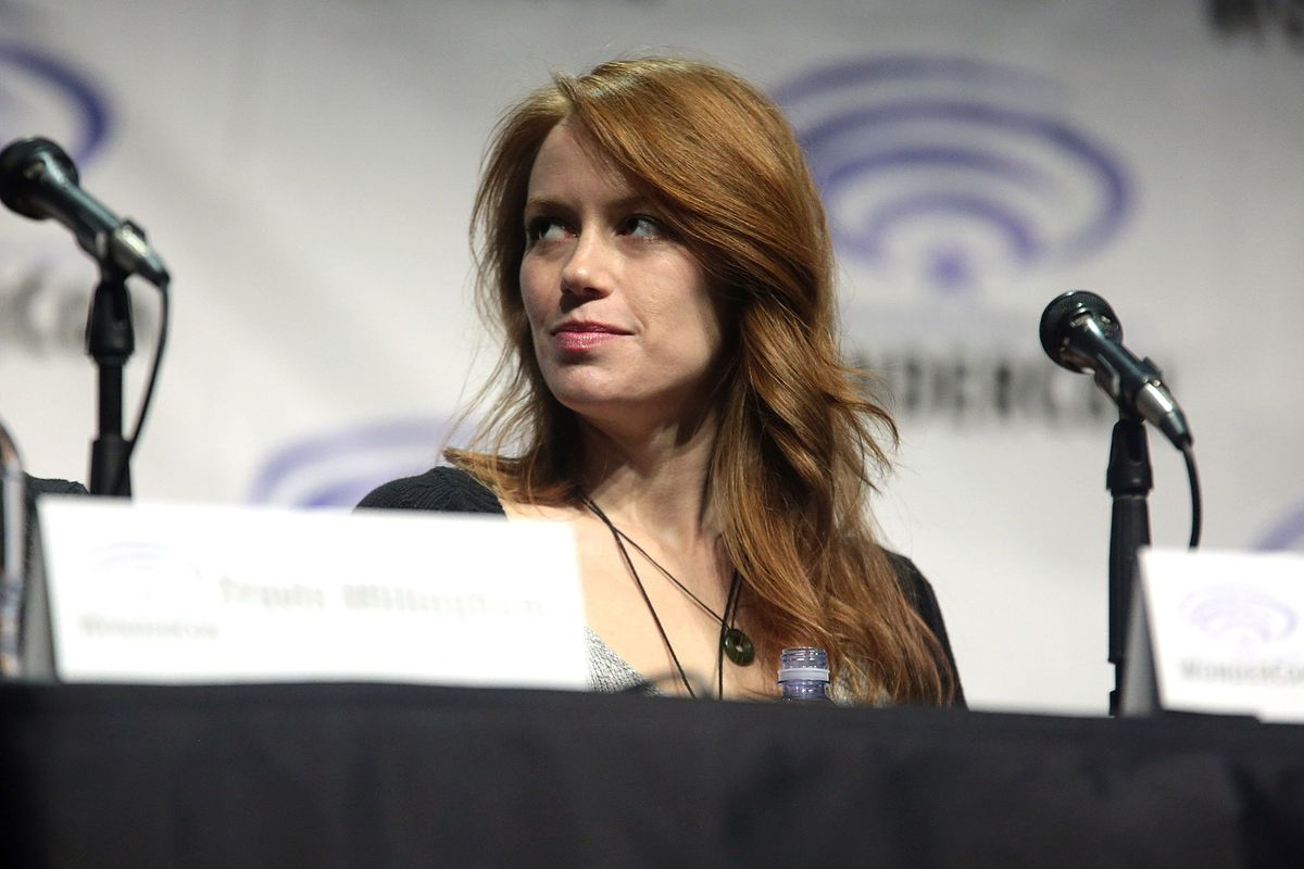 Marisha Ray Wikipedia On a serious note, if you are suffering from depression,.i describe what my show is. marisha ray wikipedia
