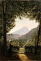 Marius Granet - Sainte Victoire.jpg