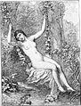 Marius Vasselon - Sara la baigneuse.jpg