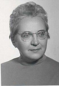 Marja Boršnik 1961.jpg