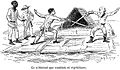 Mark Twain Les Aventures de Huck Finn illustration p155.jpg
