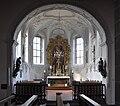 Markdorf Pfarrkirche Schutzmantelkapelle.jpg