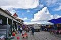 Market in Shigatse, Tibet (2).jpg