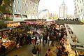 Markthal (inside).jpg
