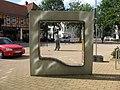 Marktstraße, 2, Seesen, Landkreis Goslar.jpg