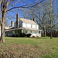Marley House.jpg