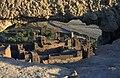 Marokko1982-006 hg.jpg