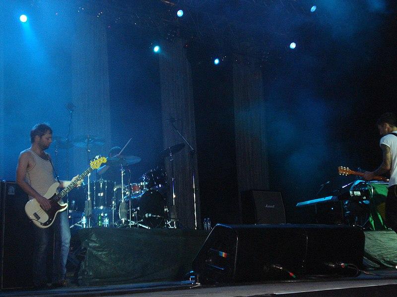 File:Maroon 5 @ HSBC Arena (3011391807).jpg