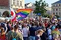 Marsz Równości w Krakowie, 20200829 1727 1533.jpg