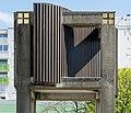 Martin-Luther-King-Kirche (Hamburg-Steilshoop).Glockenturm.2.31069.ajb.jpg