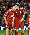 Martin Kelly and Sebastian Coates.jpg