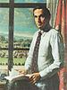 Martin Richard Hoffmann.jpg