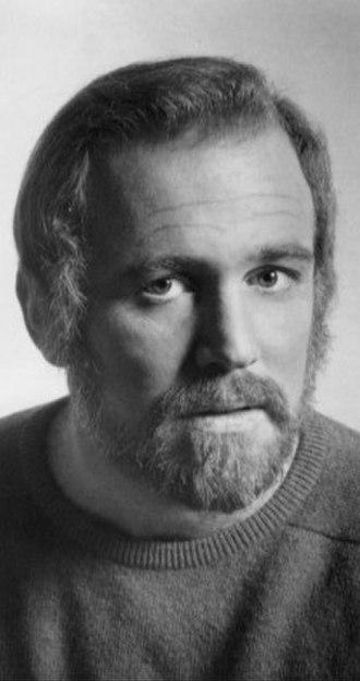 Phil Brewer - Martin West (1973)