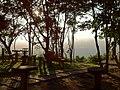 Martins - State of Rio Grande do Norte, Brazil - panoramio (10).jpg