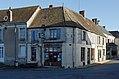 Martizay (Indre). (26259823302).jpg