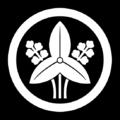 Maru ni Tachi-Omodaka inverted.png