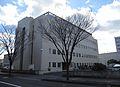 Marugame Division Criminal Investigation.JPG