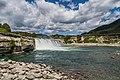 Maruia Falls 07.jpg