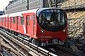 Marunouchi Line 2000 Korakuen 20190302b.jpg
