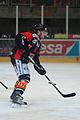 Marvin Frunz,Lausanne Hockey Club vs. HC Sierre, 20.01.2010.jpg