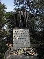 Marx and Engels in Kolkata, 12-2009 - panoramio.jpg
