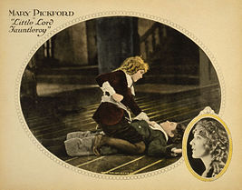 MaryPickford4.jpg