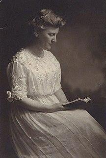 Mary White Ovington American activist, NAACP founder