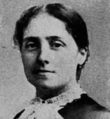 Mary Helen Agnes Allies (1852–1927).png