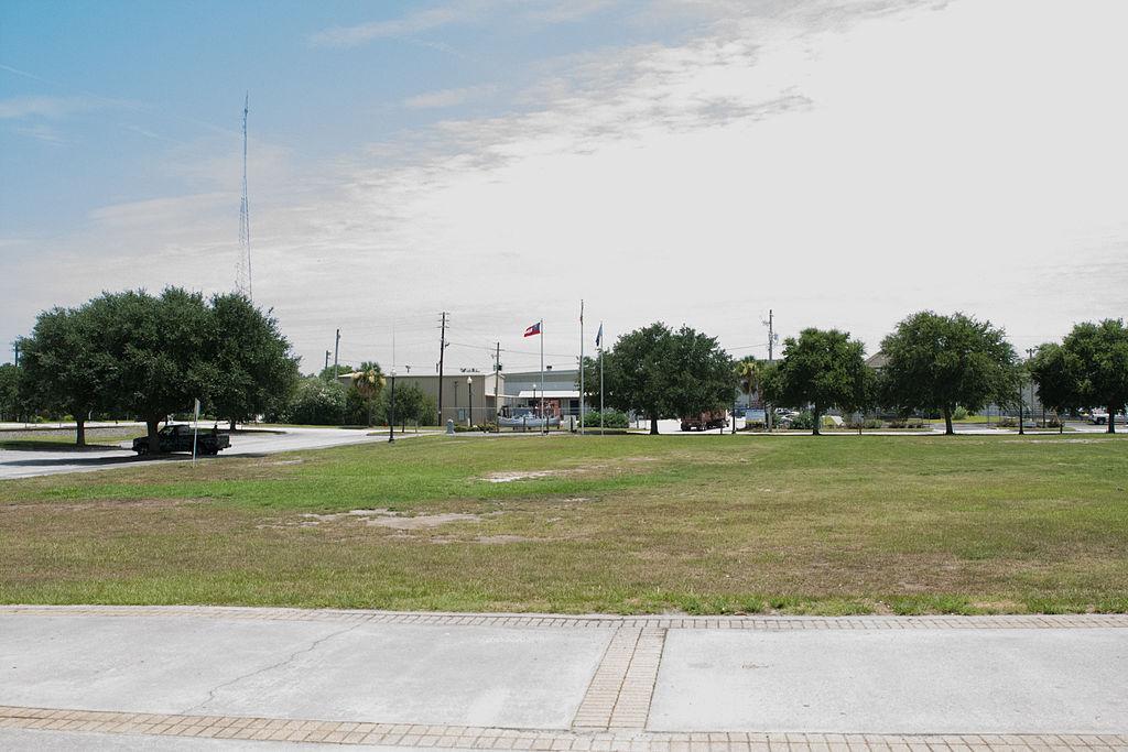 FileMary Ross Park Brunswick GA US