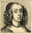 Mary Villiers Duchess of Lennox and Richmond by Richard Gaywood.jpg