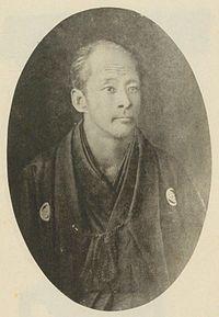 Masaharu Ijichi.jpg