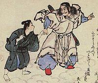 Masasumi Kami-kakushi.jpg