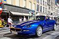 Maserati 4200 Spyder - Flickr - Alexandre Prévot (1).jpg