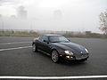 Maserati GranSport 13.jpg