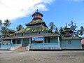Masjid Sitti Manggopoh 9.jpg