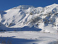 Massif sancy station montdore 23.jpg
