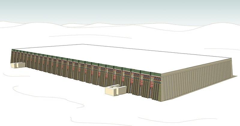 File:Mastaba-M16-nefermaat-Meidoum.jpg