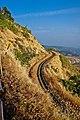 Matheran Mini Train - panoramio (26).jpg