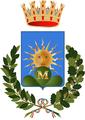 Matino-Stemma.png