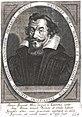Matthias-Hoe-von-Hoenegg.jpg