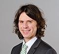 Matthias Bolte, 2013-11 CN-01.jpg