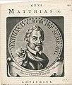 Matthias Erfgoedcentrum Rozet 300 191 d 6 C 24.jpg