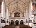 Mauerkirchen Kirche 3.JPG