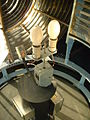 Maughold-Head-Lighthouse-lampchanger-4.jpg