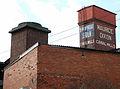 Maurice Dixon Canal Mills, Leeds 2008.jpg