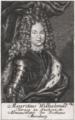 Maurice Wilhelm of Saxe-Merseburg, engraving.png