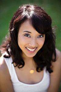 Maurissa Tancharoen 2010.jpg