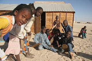 Mauritania children.jpg